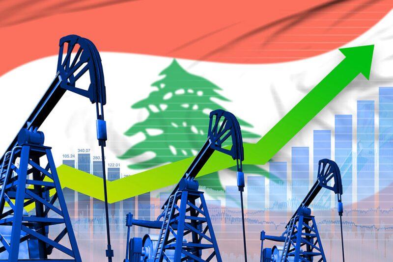 twa-2020-10-lebanon-hero.jpg