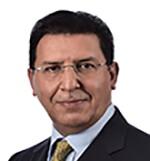 AbdulHameed Al-Rushaid photo