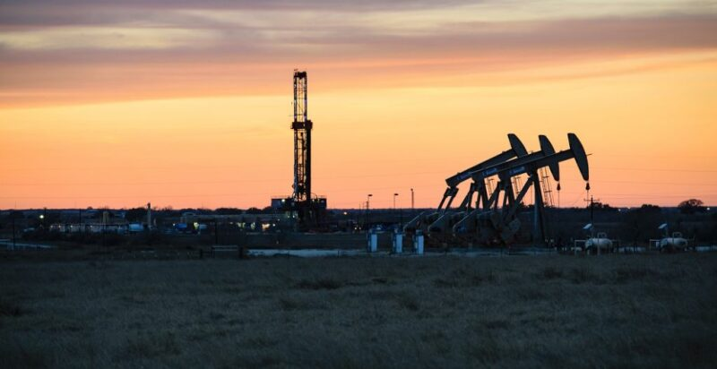 jpt-2019-12-us-sets-records-for-proved-oil-and-gas-reserves-getty-hero.jpg