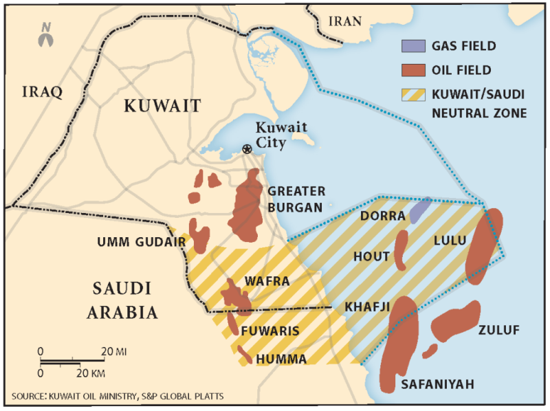 kuwaiti-saudi-neutral-zone.png
