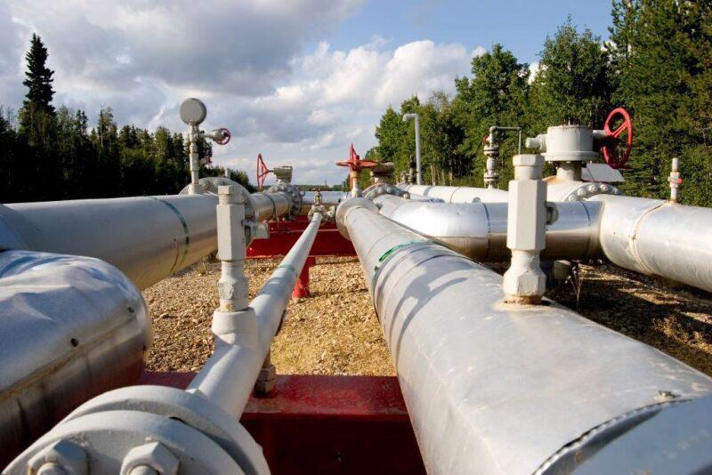 pipeline-hero.jpg