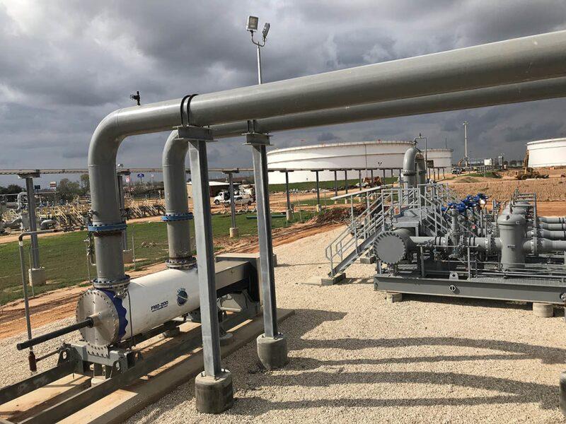 ogf-2018-07-epp-pipeline-hero.jpg