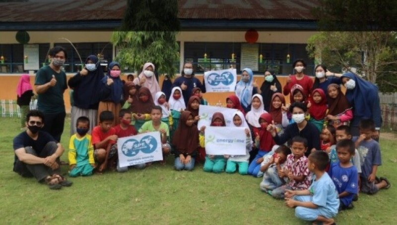 TWA_2021_04_Hasanuddin_Student_Chapter_Energy4Me.jpg