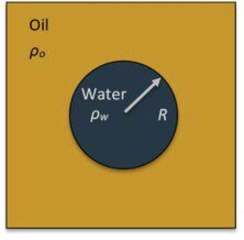 twa-2020-corrosion-data-science-fig3.jpg