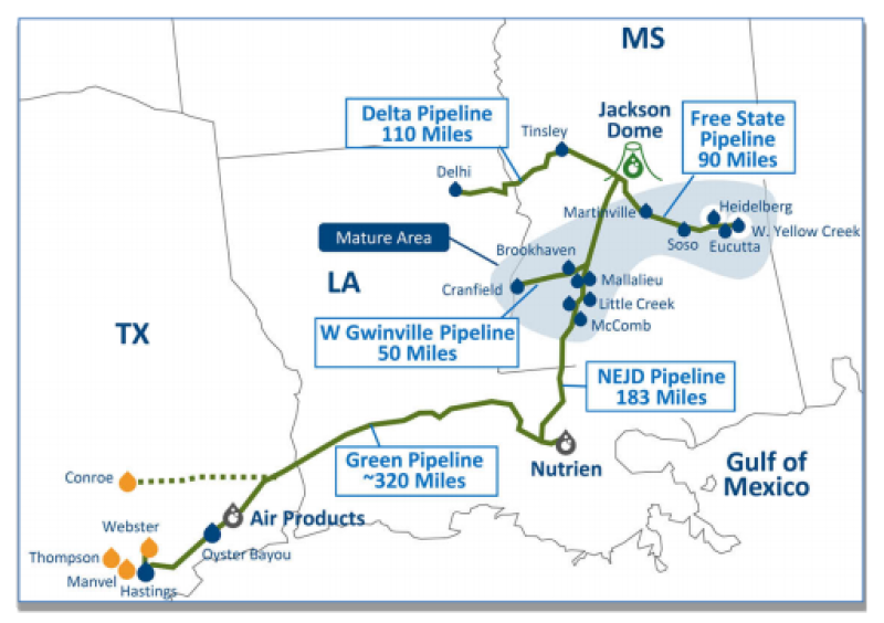 jpt-2020-denbury-map.png
