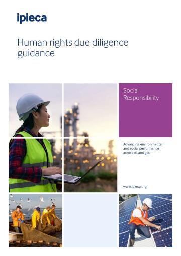 HRDD guidance cover.jpg