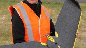 TWA_2021_01_Drone_Careers_Proud_Ebee_Pilot-1.jpg