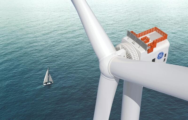 wind-offshore-haliade-x-19-1-3000px.jpg