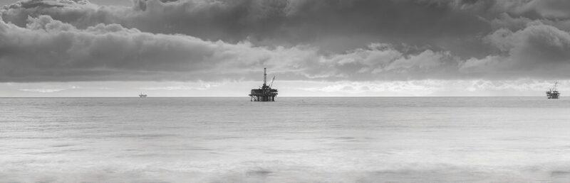 jpt-2020-05-offshorehero.jpg