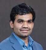 Manas Pathak mugshot