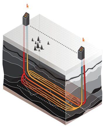 jpt-2020-10-geothermalf2.jpg