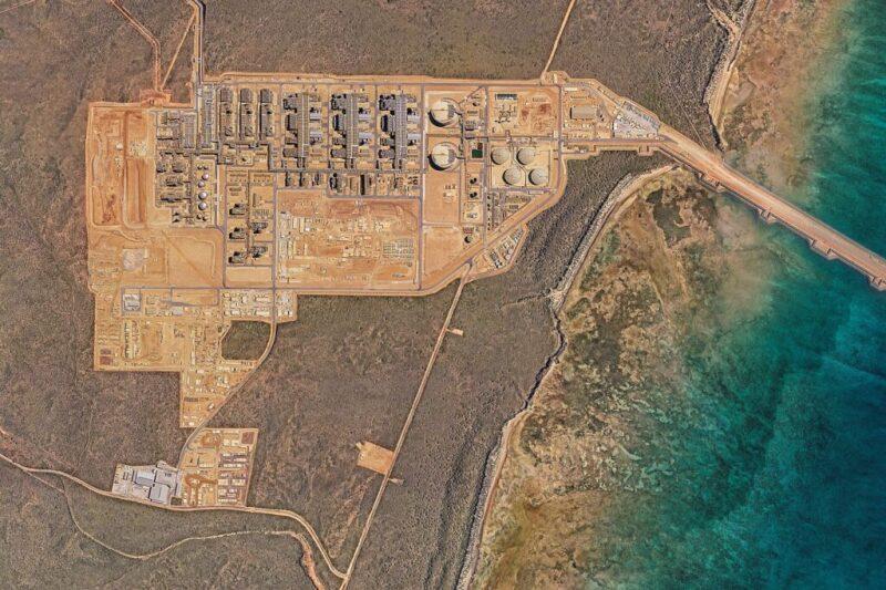 jpt-offshoreccs-gorgon-plant-site-aerial.jpg