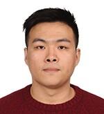 Yongzan Liu photo