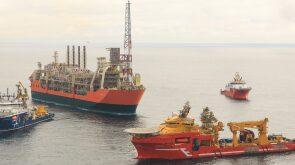 jpt_2021_glen_lyon_BP_northsea_offshore_europe.jpg