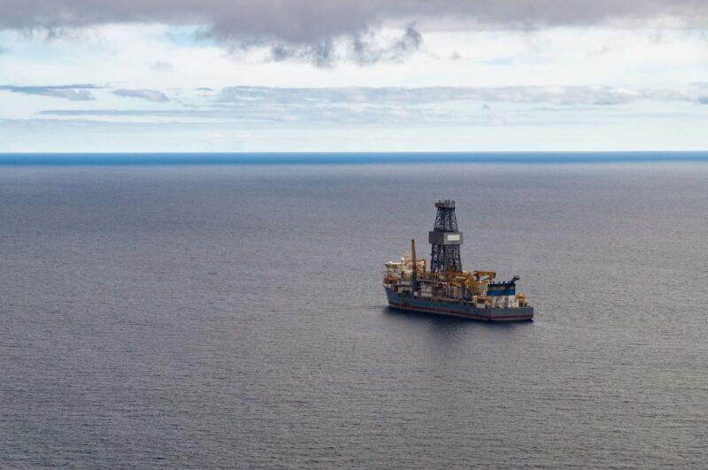 drillship.jpg