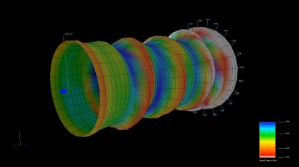 EV Article Wellbore Deformation Cover Image.png