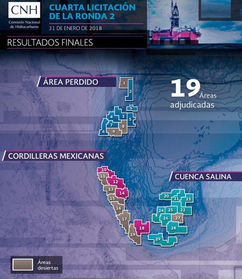 jpt-2018-1-cnh-mexico-blocks-awarded-map.jpg