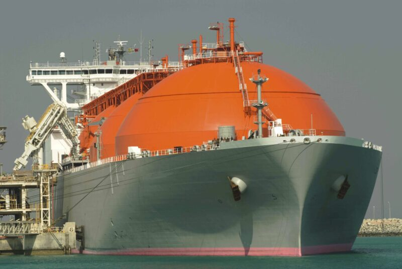 lng-middle-east.jpg
