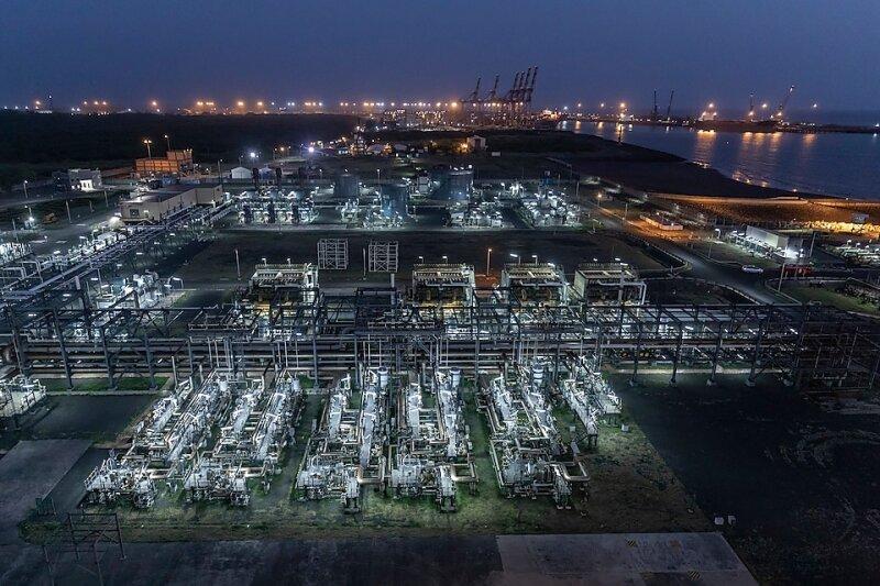 jpt_2021_shell-hazira-lng-port-india.jpeg