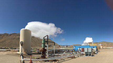 jpt_2020-21_geothermalhero.jpg