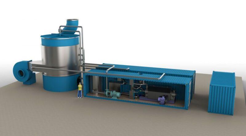 jpt-2020-compact-carbon-capture-hero.jpg