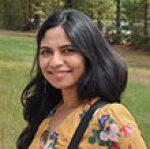 indira-saripally-2020.jpg