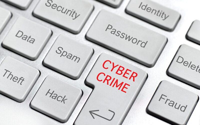 jpt-2020-08-cybersecurity-939153220.jpg
