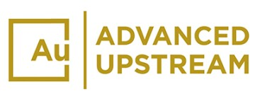 Advanced Upstream logo.jpg