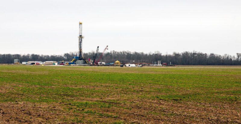 jpt-2019-natural-gas-drilling-haynesville-shale-louisiana.jpg