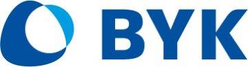 BYK logo