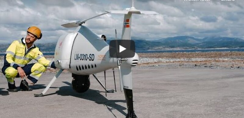 drone-title.jpg