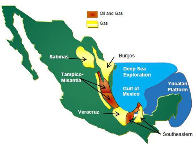 twa-2020-10-mexico-ypgt-reserves-pemex.jpg