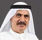 Ali Al-Jarwan photo