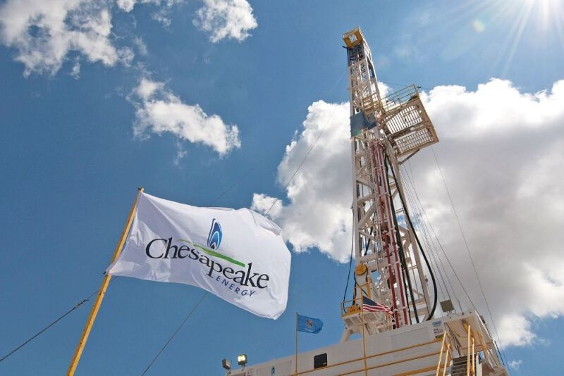 jpt_2021_chesapeake_chk_rig_hero.jpg