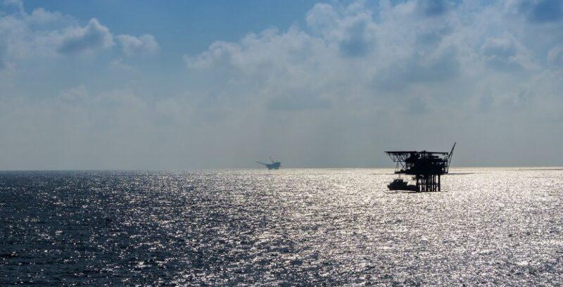 jpt-2019-4-murphy-oil-to-buy-deepwater-us-gulf-assets-hero.jpg