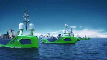 Ocean-Infinity-Armada-Fleet-of-Robotic-Vessels-1-1280x720.png
