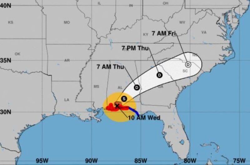 jpt-2020-hurricane-sally-hero2.jpg