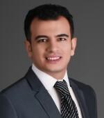Mohamed_Mehana_2021.jpg