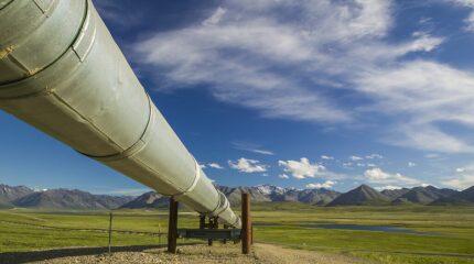 pipeline-woes.jpg
