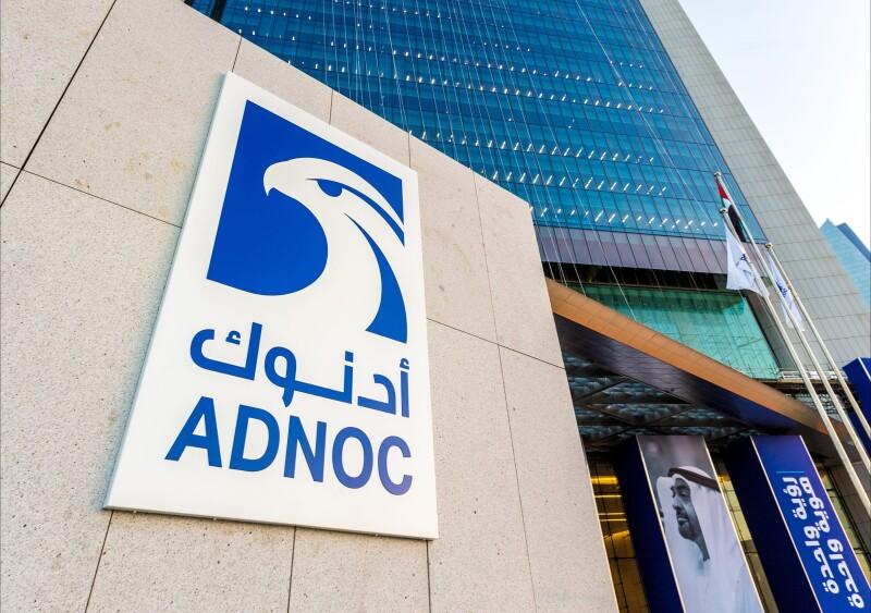 ADNOC_City Branding-162.jpg