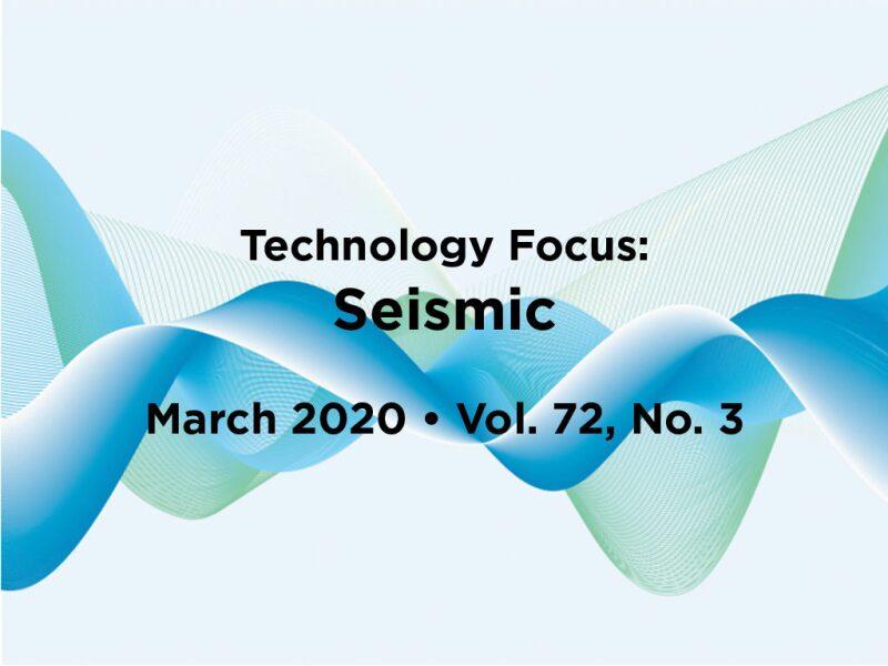 jpt-2020-03-smfocus.jpg