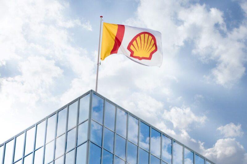jpt-2020-shell-flag-hero.jpg