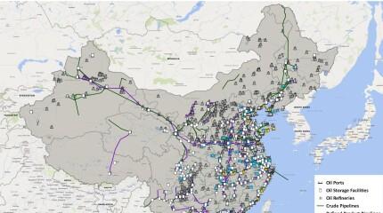 chinaenergymap-apr2021.jpeg