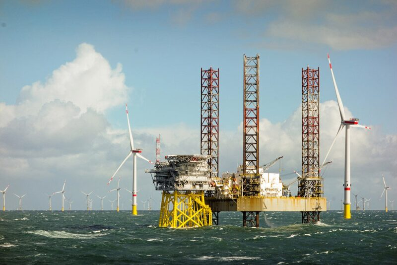 ogf-2020-11-tech-syn-intro-offshore-wind-hero.jpg