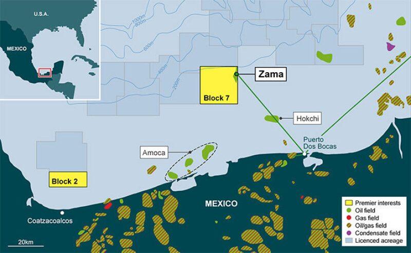 jpt-2017-12-zama-mexico-location-map-hero.jpg