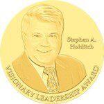 stephen-holditch-award.jpg