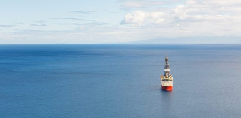 jpt-2019-8-equinor-ypf-argentine-offshore-getty-hero-2.jpg