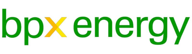 jpt-2018-10-bpx-energy-logo.png