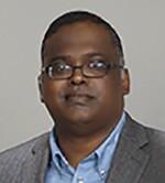 Hariprasad J Subramani photo