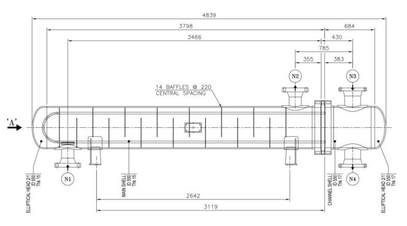 ogf-static-equipment-part2-illustr-3-fig7.jpg